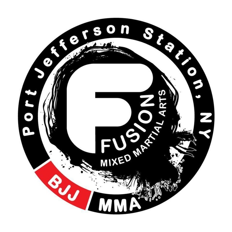 Port Jefferson Station, NY Mixed Martial Arts and Kickboxing Gym