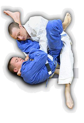 Brazilian Jiu Jitsu Port Jefferson Station, NY